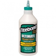 Titebond Ultimate Wood Glue III